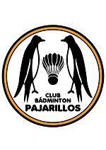 Bádminton Pajarillos