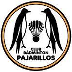 Bádminton Pajarillos. Tu club en Valladolid