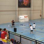 Crónica CANTABRIA TTR Soria (2) Absoluto y Sénior III Torneo del Torrezno de Soria 29-05-2021